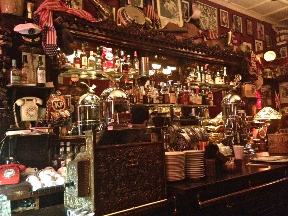cafes4