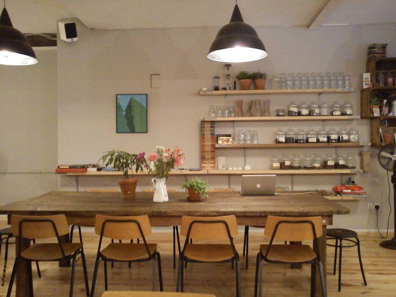 cafes5