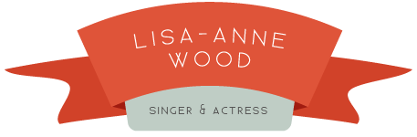Lisa-Anne Wood
